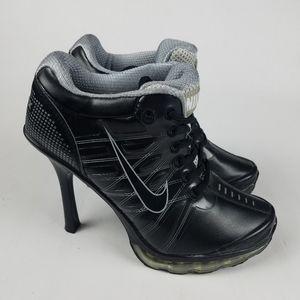 Nike Shoes | Nike Air Max High Heels